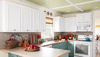 Crown Moulding Ideas For Kitchen Cabinets by Install Kitchen Cabinet Crown Moulding