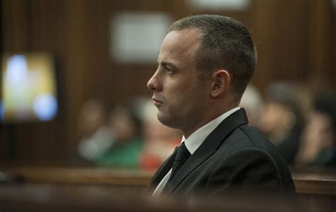 oscar pistorius animation the night oscar killed reeva oscar pistorius neighbors did not hear screams the night