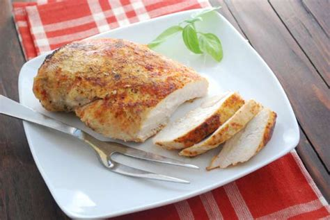 how to bake chicken breast recipe video healthy recipes