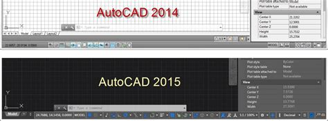 Download Autocad 2014 Full Version Indowebster | download autocad 2013 full crack indowebster emergency