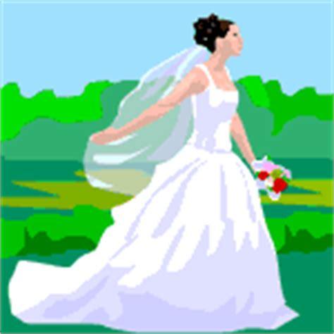 Wedding Gift Animation by Bridesmaid Gift Bag Wedding Favors Hotel Reception
