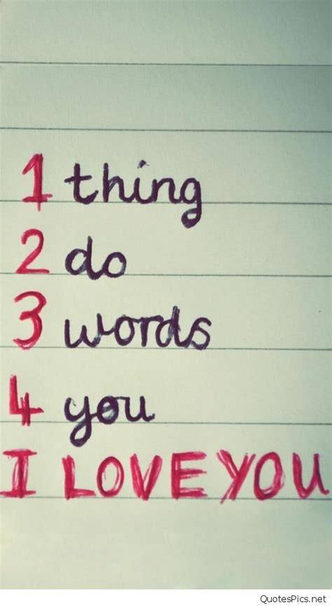 wallpaper iphone quotes love best love quotes and wallpapers iphone mobile