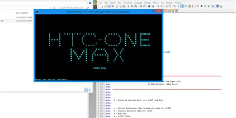 Cid Phone Number Lookup Htc One Max Unlock Root S Twrp Cwm Lock