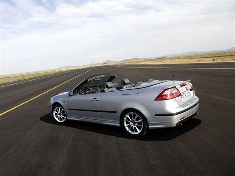 saab convertible saab 9 3 aero convertible 2003 2004 2005 2006 2007