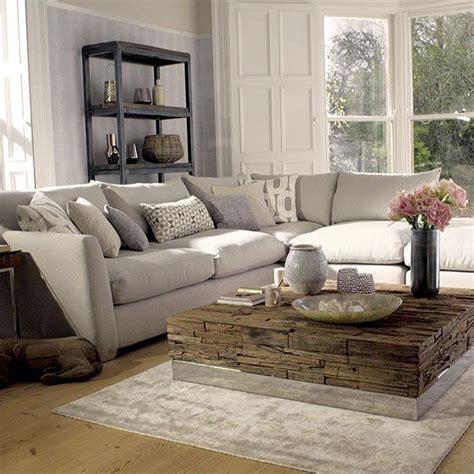 corner unit for living room best 25 corner sofa ideas on