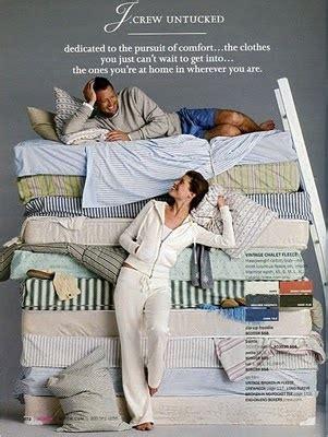 j crew bedding j crew aficionada j crew bed bugs oh no