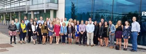 Mba Programs In Hatfield by Hatfield Uk Cameron School Of Business Uncw