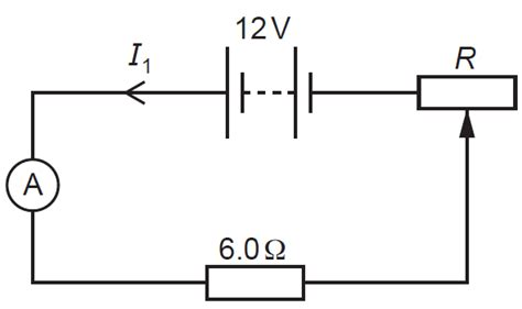 variable resistor in circuit physics 9702 doubts help page 7 physics reference