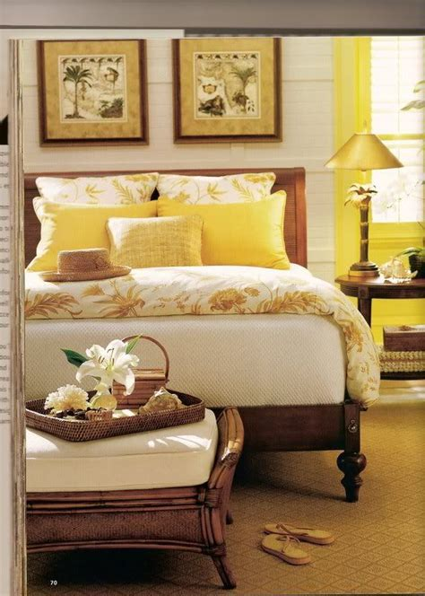 gardenweb home decor 763 best jungle luxe images on pinterest bedroom ideas