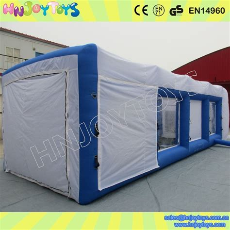 backyard paint booth outdoor cheap used spray booth for sale portable paint