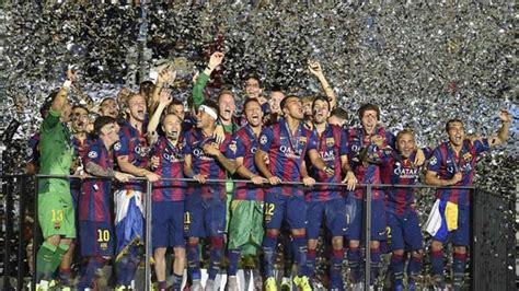 Calendario Uefa Chions League 2014 15 Calendario De La Uefa Chions League 2014 15 Fc