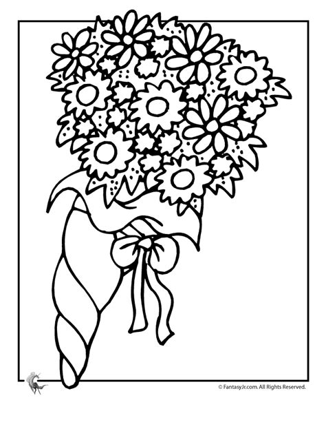 coloring pages wedding wedding coloring pages bestofcoloring com