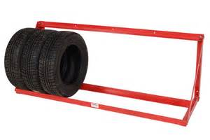 mwm 66 wall mount tire storage rack for 8 tires
