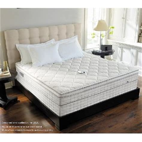 how does a sleep number bed work sleep by number bed adjustable sleep number bed sleep
