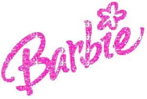 Tree Of Life Wall Sticker barbie logo pesquisa google paris pinterest barbie