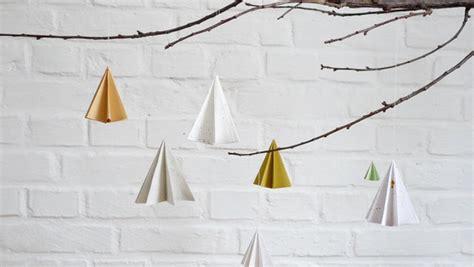 kerzenhalter hängend weihnachtsbaum die besten bastelideen f 252 r weihnachten