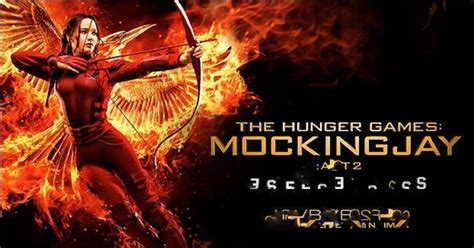 windows 7 themes hunger games watch the hunger games mockingjay part 2 2015 full
