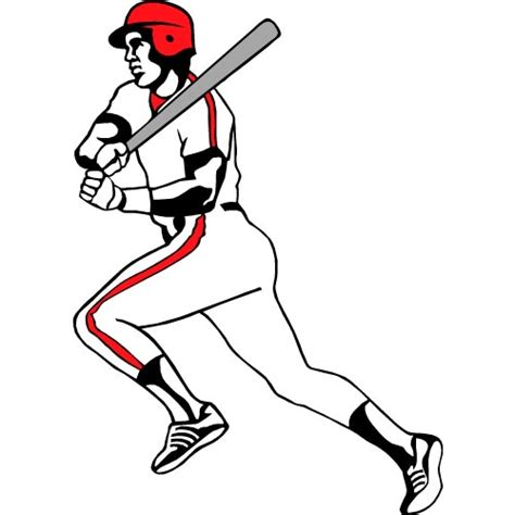 clipart to for free baseball clip free clipart clipartix