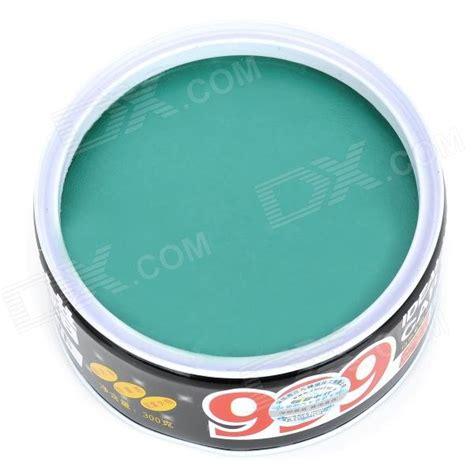 colored car wax green colored car wax