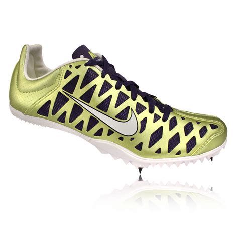 track shoes nike maxcat 3 sprint running spikes 81