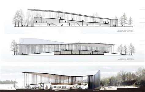 design competition helsinki guggenheim helsinki design competition n7a