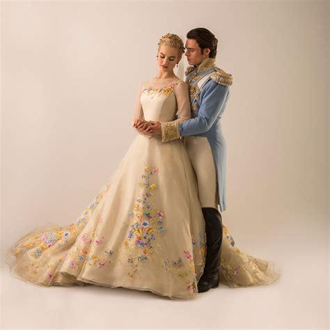 Cinderella Inspired Wedding Dress By Alfred Angelo   Arabia Weddings