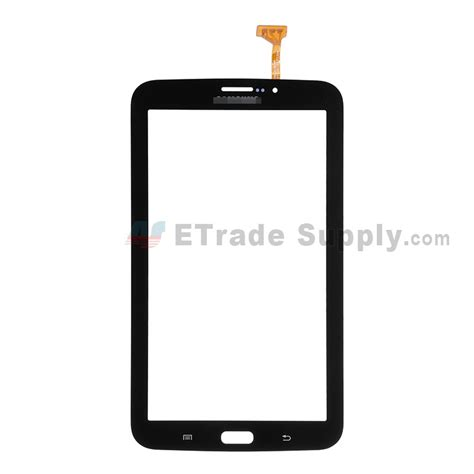 Samsung Tab 3 Model T211 samsung galaxy tab 3 7 0 sm t211 digitizer touch screen