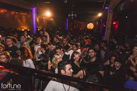 top bars in vancouver 7 best vancouver nightclubs daily hive vancouver