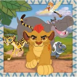 puzzle le 3 puzzles le roi 49 teile ravensburger puzzle