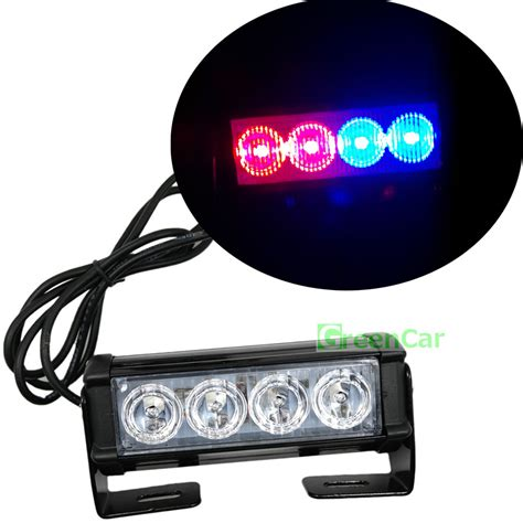 strobe lights for cars strobe lights for cars led strobe lights html autos post
