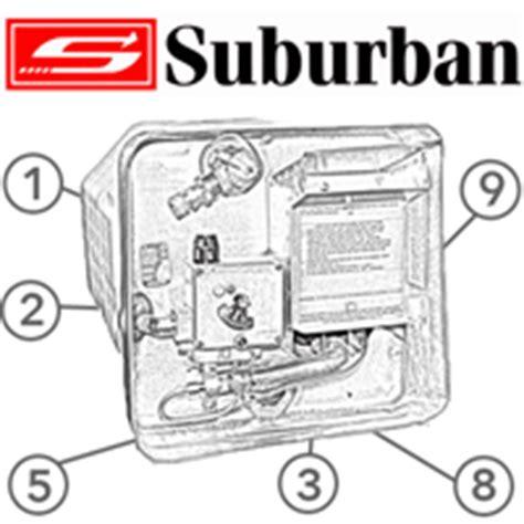 suburban water heater wiring diagram 36 wiring diagram