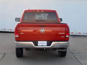 Dodge Ram With Trailer 2008 Dodge Ram Trailer Hitch Hitch