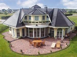 wintergarten preiswert massivhaus mit wintergarten massivhaus massiv haus bauen