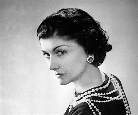 coco chanel hair styles european hairstyles through the ages 1916 2016