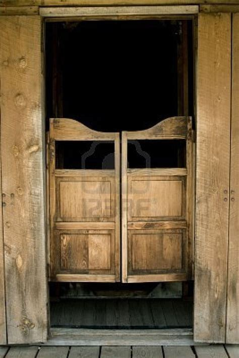 Western Saloon Doors by 1000 Images About Western Town On Wedding