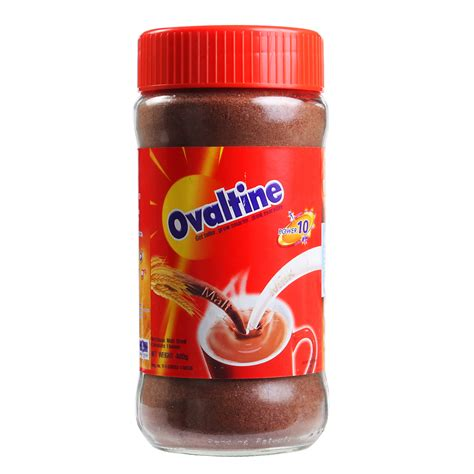 ovaltine 3 in 1 thailand page not found redmart