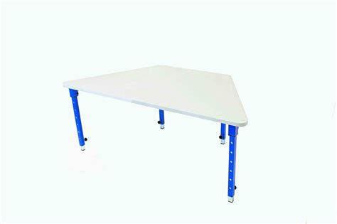 Kb Home Design Center Austin by 100 Trapezoid Table Activity Table Classroom Direct
