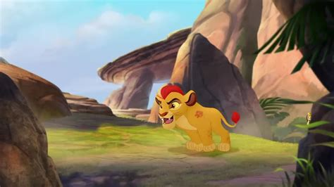 download film the lion guard sub indo image gallery lion kayan