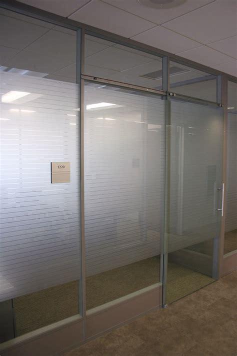 Sliding Glass Door Sliding Glass Door Privacy Sliding Glass Door Privacy