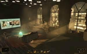alfa img showing gt cyberpunk decor