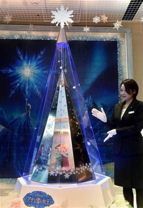 film natal terkenal inilah pohon natal unik dan termahal saat ini si momot