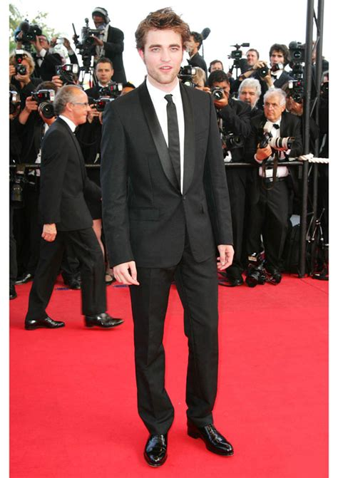 rob height heights how are heights of