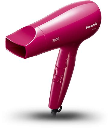 Best Hair Dryer Philips Or Panasonic 11 best hair dryers for all budgets from s 50 to