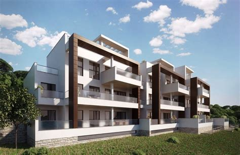 appartments marbella alborada homes marbella apartments and penthouses benahavis realista