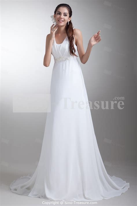 Summer Wedding Dresses by Pics For Gt White Summer Wedding Dresses