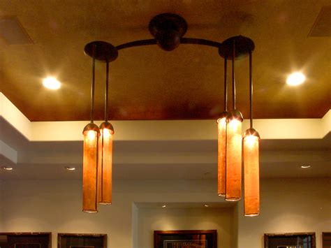 Beautiful Light Fixtures Best Place To Buy Ls In Dubai Where Is The Best Place To Buy Lights