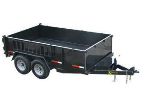 kaufman sealed trailer wiring harness 37 wiring diagram