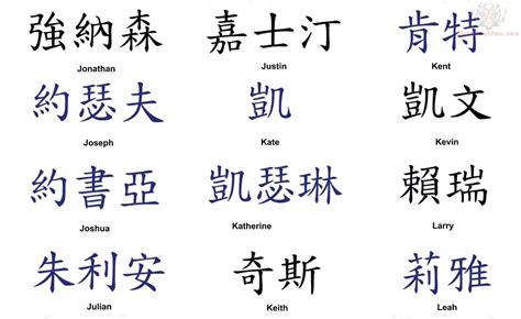 japanese character tattoo designs new kanji designs