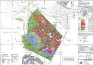 Town Planning town planning urban dynamics