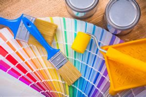 color and stain consultation westchester county ny the flooring